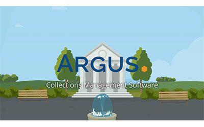 Argus Mobile